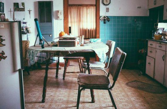 14-abandoned_house