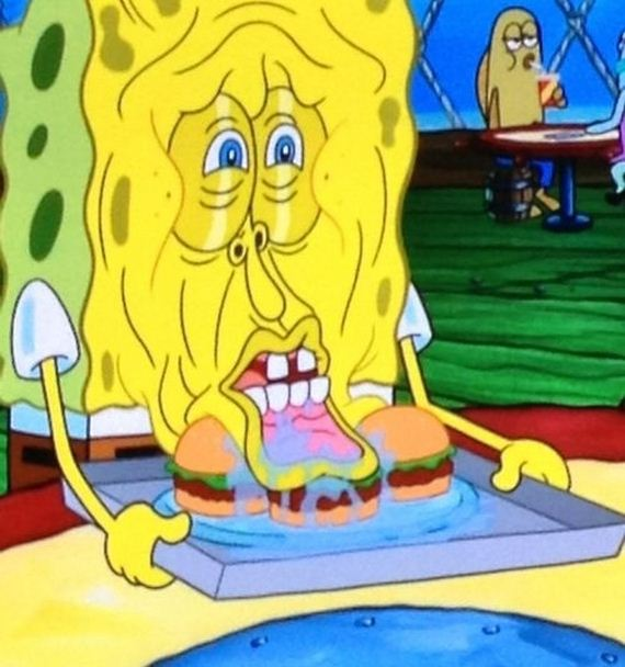 24-Times-Spongebob-Made-Absolutely