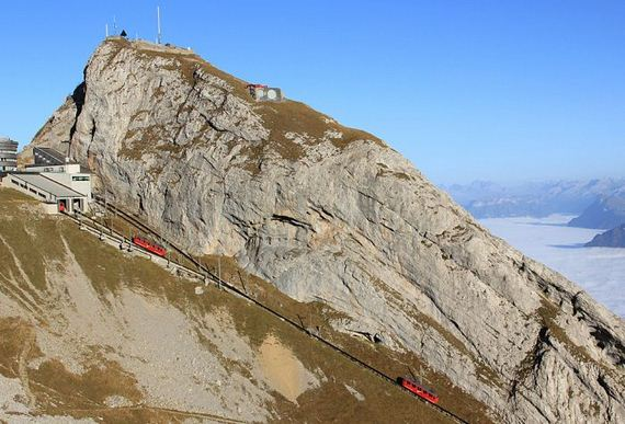 02-steepest_railway_in_the_world