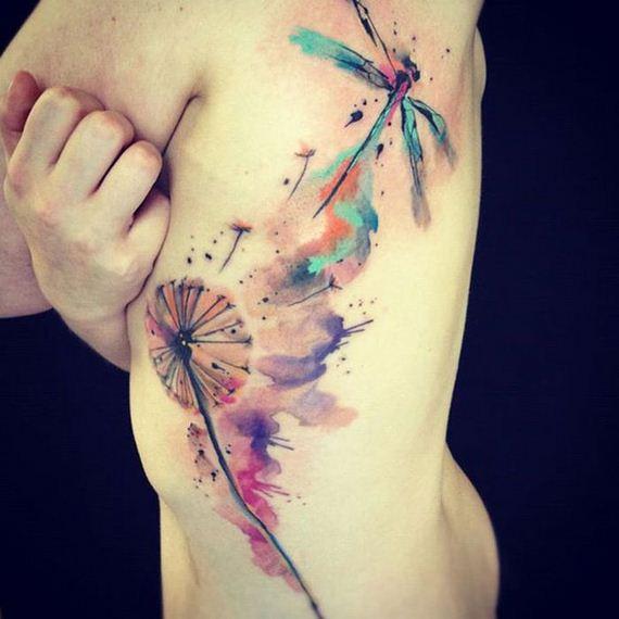 02-watercolor_tattoos
