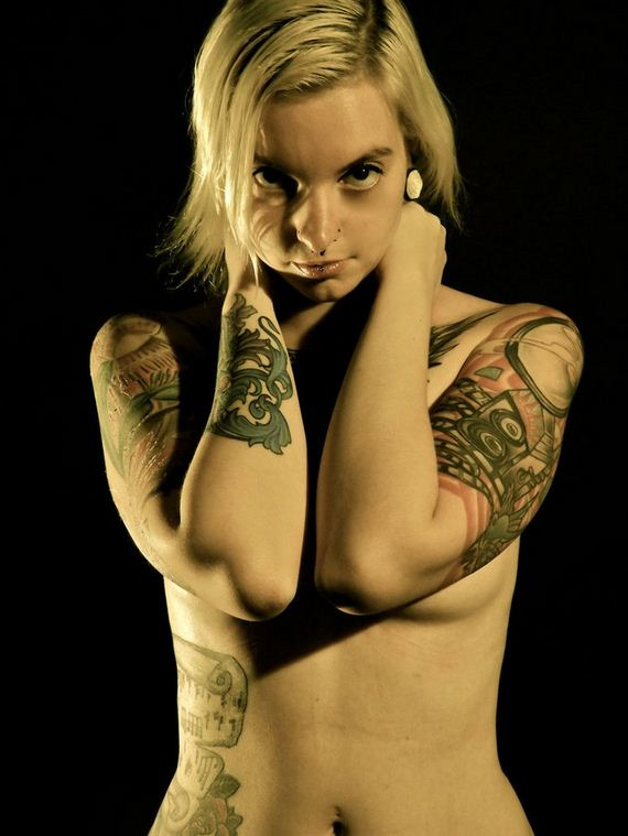 03-tattoo_girl_01
