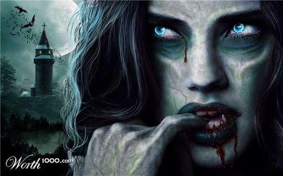04-celebrity_vampires