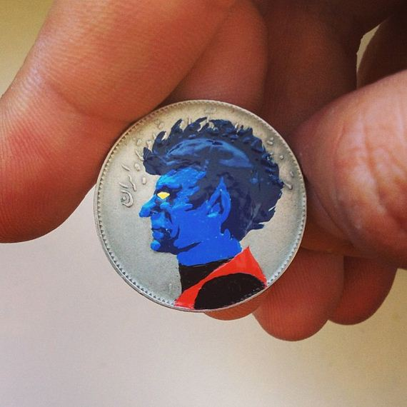 05-pop_culture_portraits_painted_onto_coins_by_andre_levy