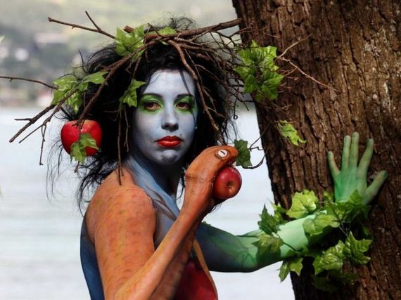 05-world_body_paint_festival_austria