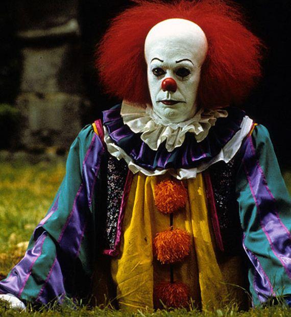 05-worst-horror-movies