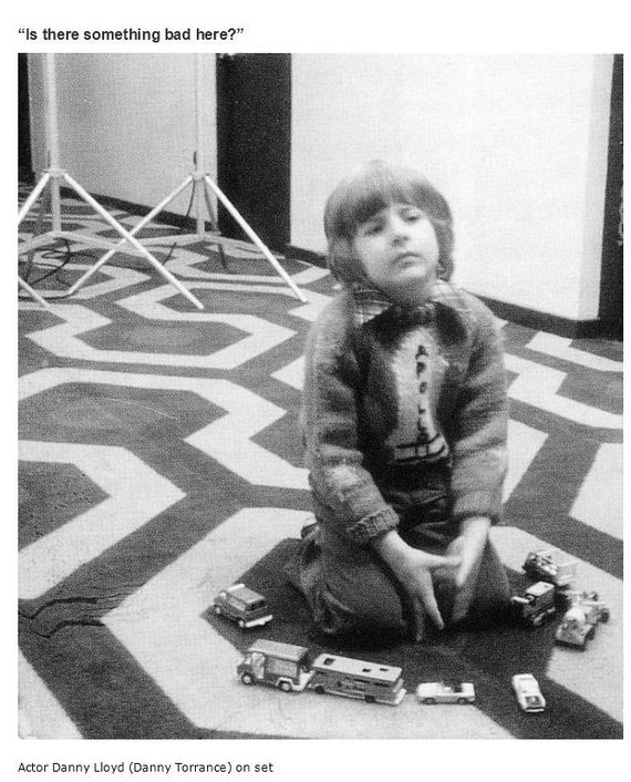 08-pictures_and_descriptions_from_the_making_of_the_shining