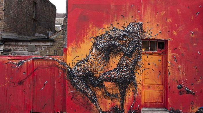 10-traveling_chinese_street_art_daleast