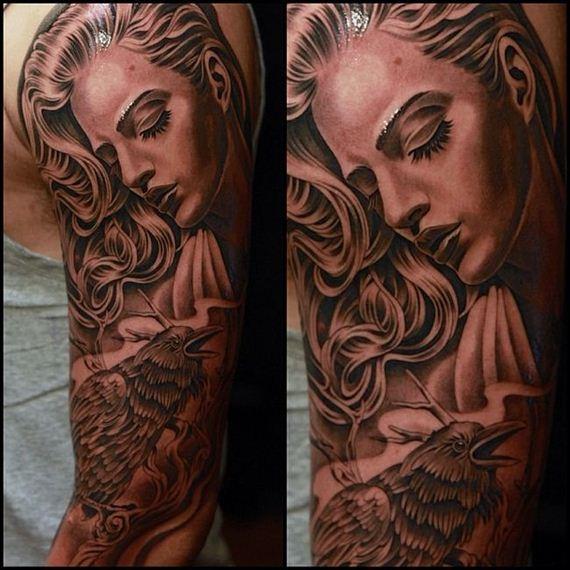 17-the_tattoo_work_of_jun_cha_is_incredible