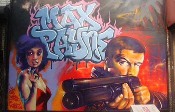 graffiti_inspired_by_video_games_08