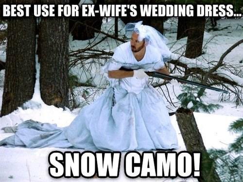 snow-camo