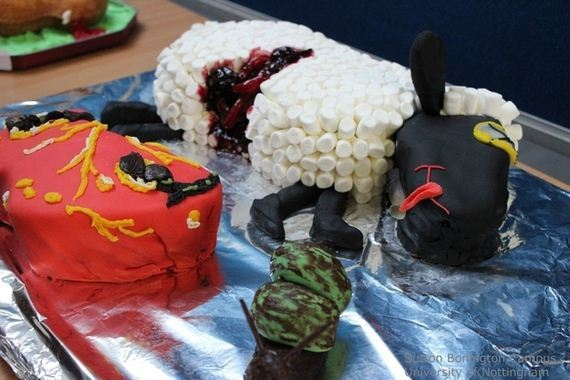 04-Scientifically-Accurate-Cakes