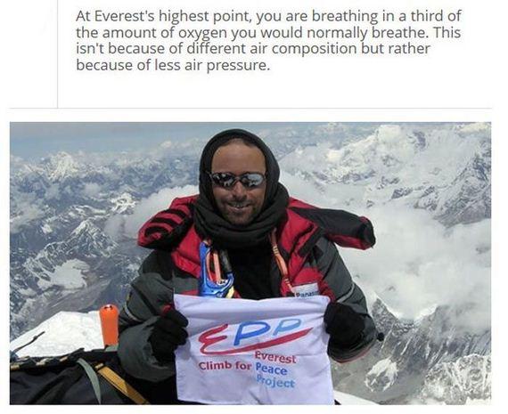 04-crazy_facts_climb_mount_everest