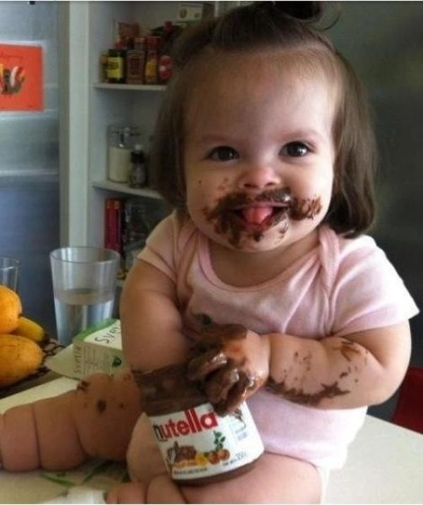 05-babies_who_understand_your_relationship_to_food