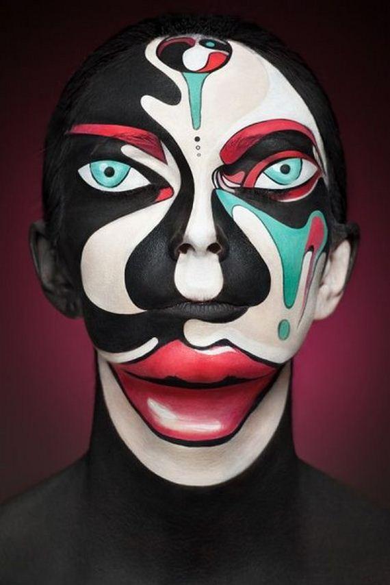 05-makeup_art_alexander_khokhlov