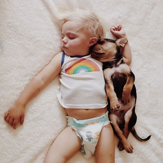 06-This-Puppy-And-Baby