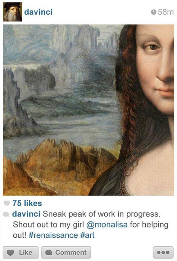 06-instagram-history