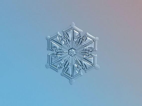 08-amazing_close_ups_snowflakes