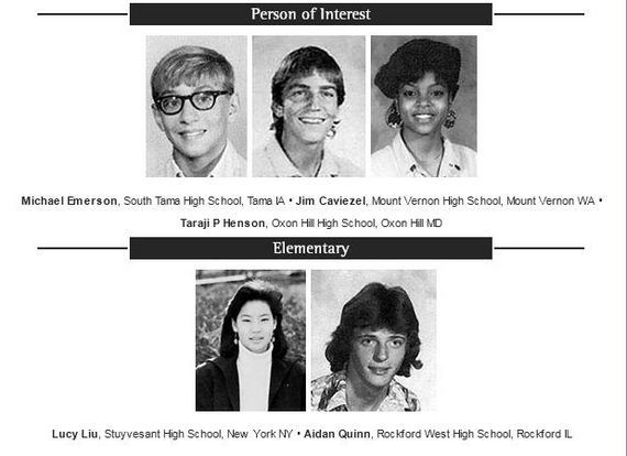 08-collection_of_funny_yearbook_photos