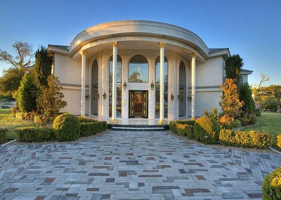 08-the_$48m_las_vegas_mansion