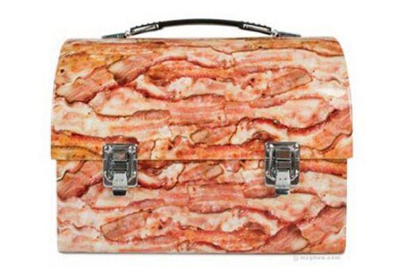 09-Bacon-Love
