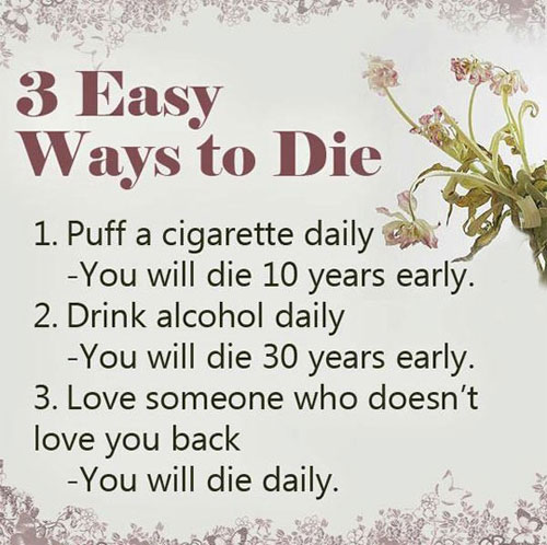 3-ways