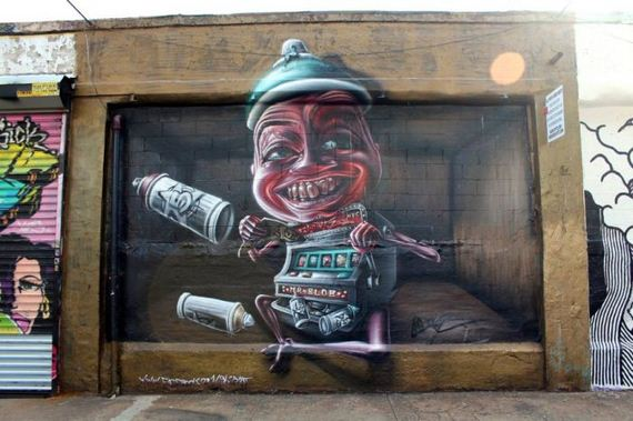 30-street_art