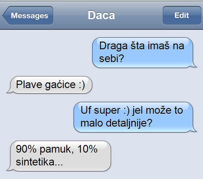 draga