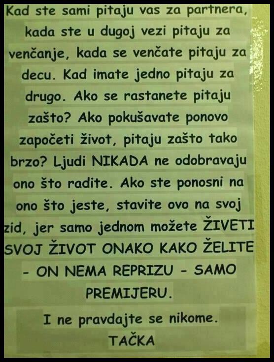 svaka