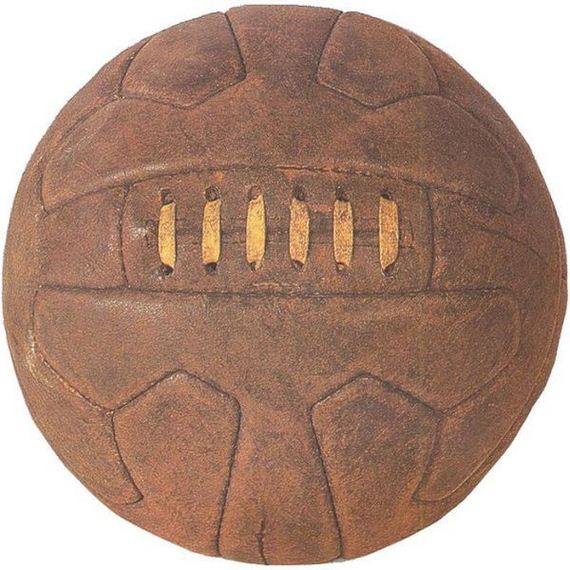 02-world_cup_footballs_through_history