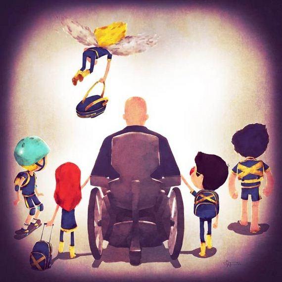 05-super_heroes_families