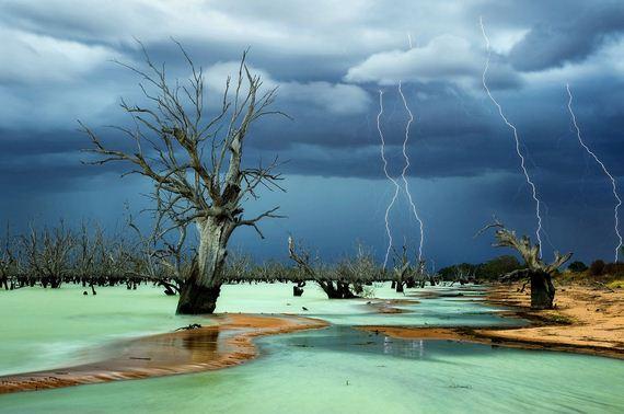 06-Astonishing-Photos-That