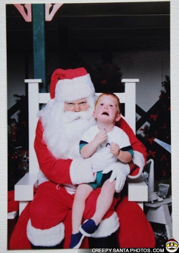 06-Santa-Claus-Photos