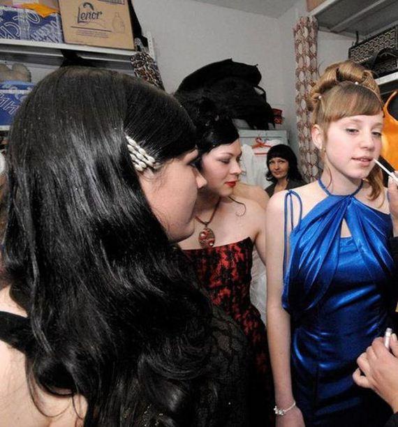 06-beauty_pageant_in_russian_prison