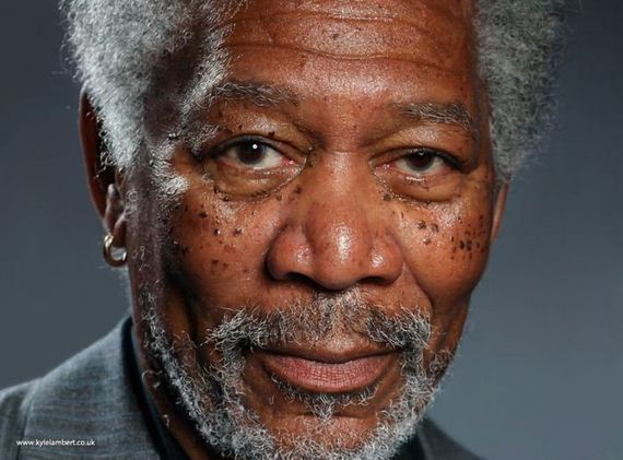 07-kyle_lambert_morgan_freeman