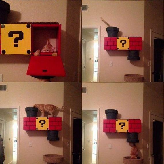 10-super_mario_cat