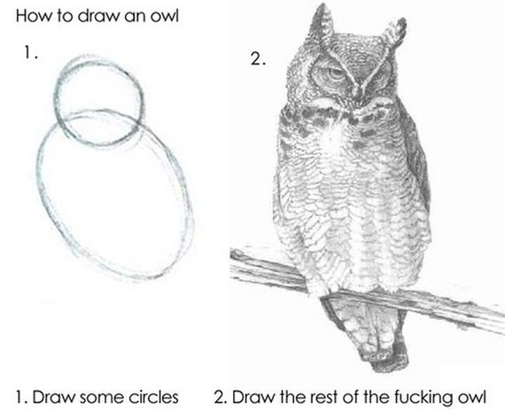 17-diagrams_that_will_help_you_draw