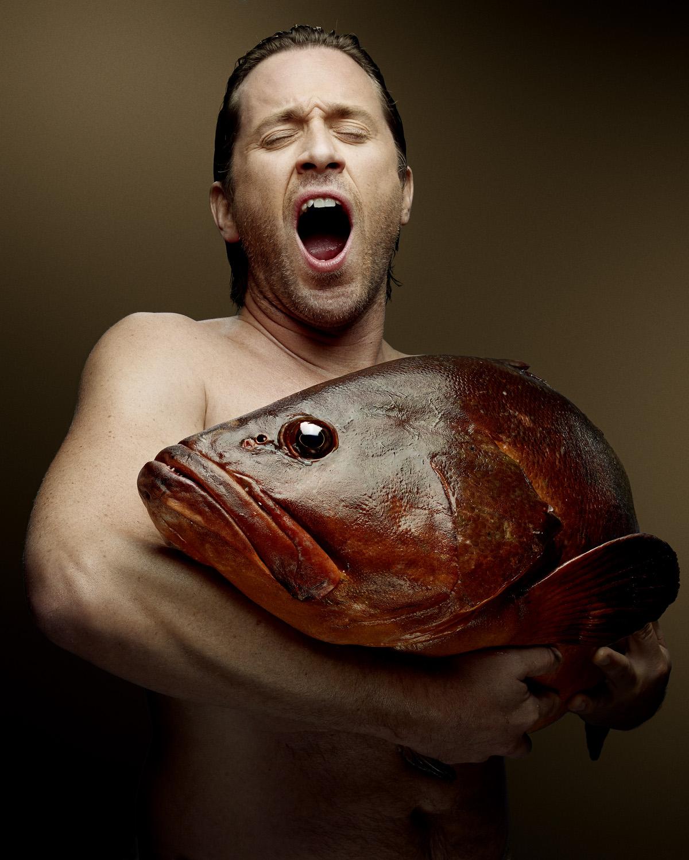 fish-love-campaign_14