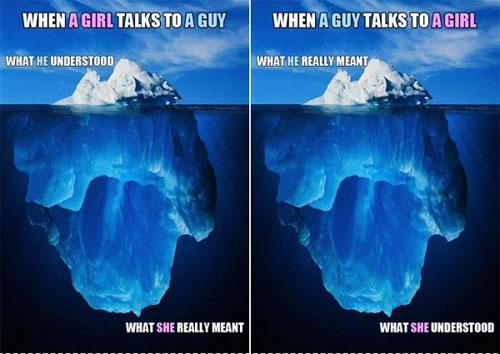 guys-girls