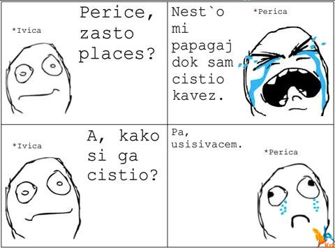 perica