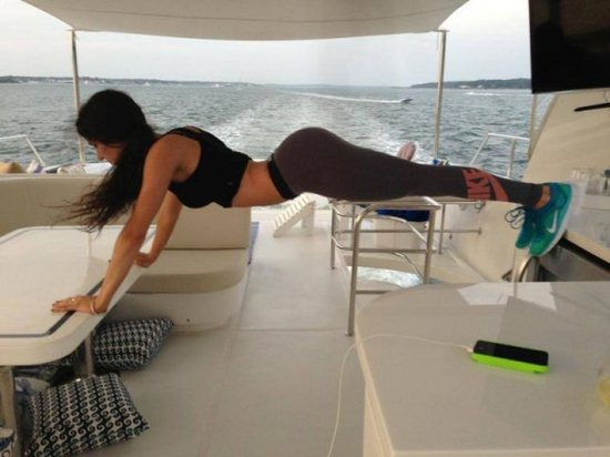 01-jen_selter_pictures