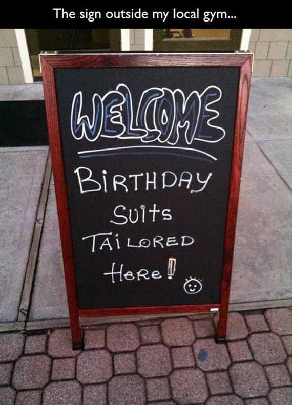 02-Funny-Store-Signs