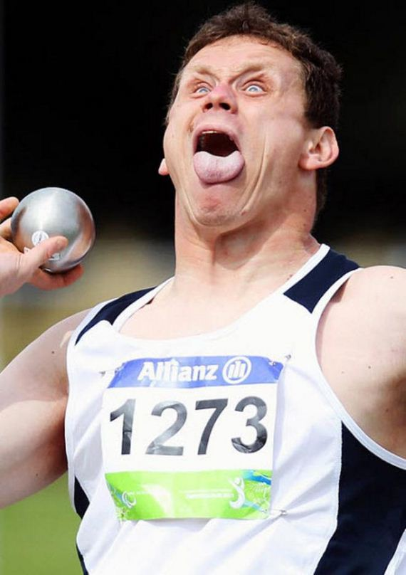 02-Shot-Put-Faces