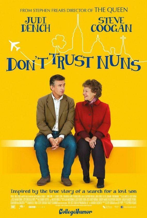 04-Honest-Movie-Titles