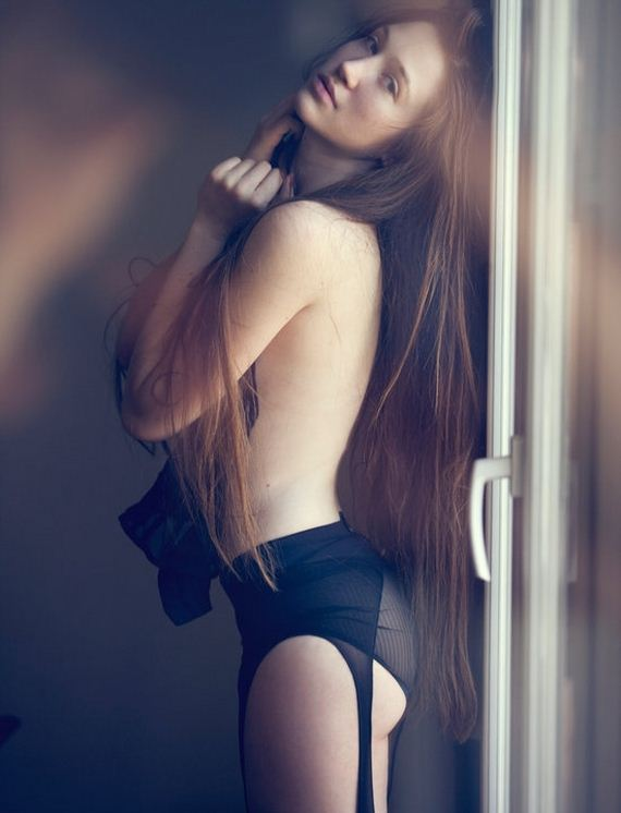 Taryn Andreatta Nude Photos 63