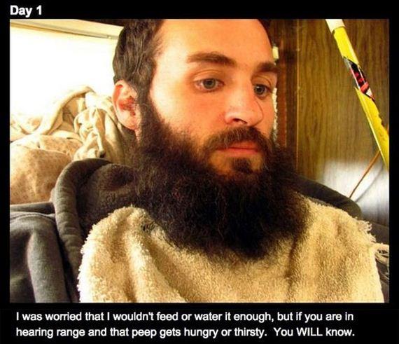 04-epic_beard_saved_ducklings_life