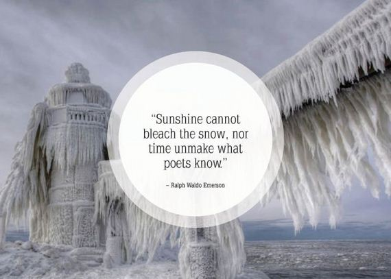 05-beautiful_quotes_about_snow