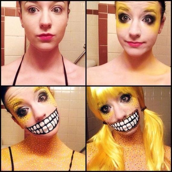 05-makeup_transformations