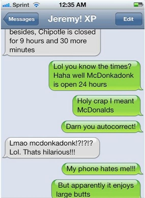05-texting_wins_and_fails