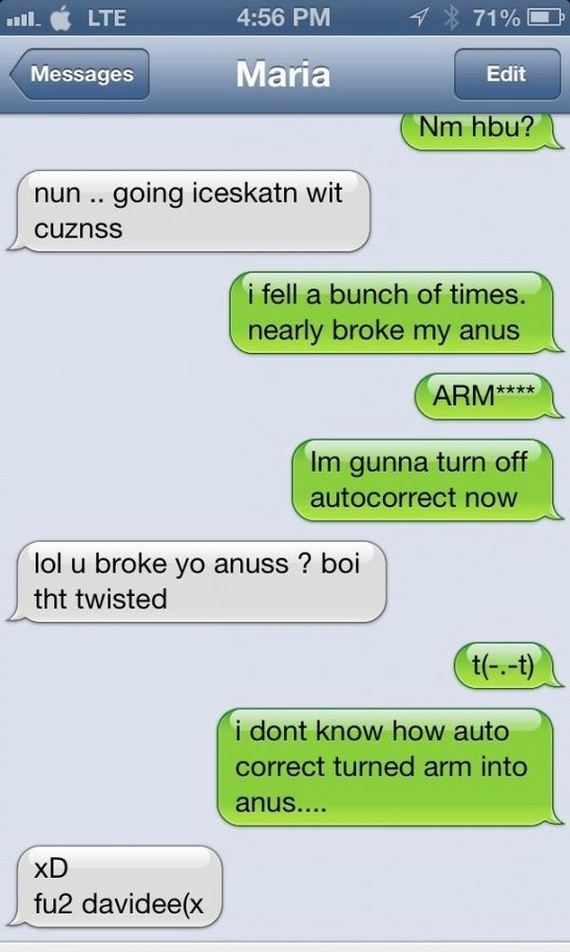 05-texting_wins_and_fails_02