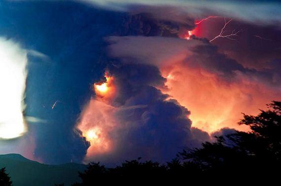 06-Cordon-Caulle-Volcano